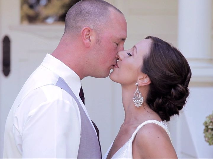 Tmx Picture 12 1 51 1041571 Roseville, CA wedding videography