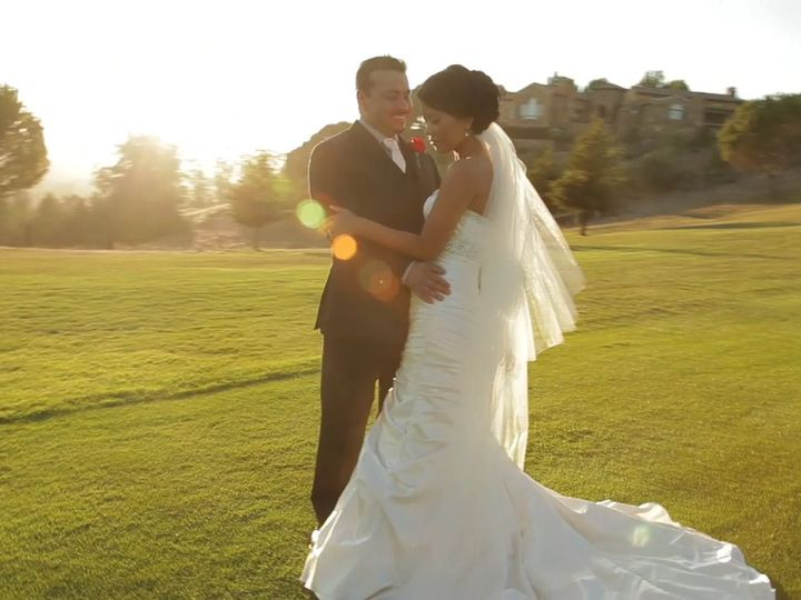 Tmx Picture 2 51 1041571 Roseville, CA wedding videography