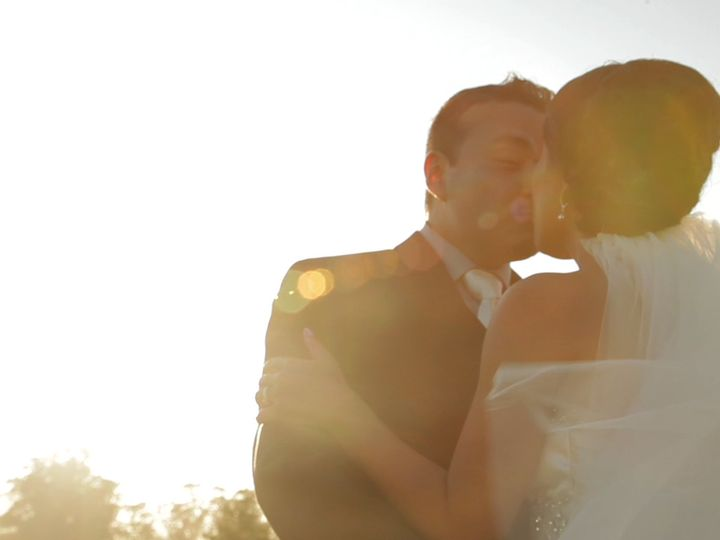 Tmx Picture 3 51 1041571 Roseville, CA wedding videography