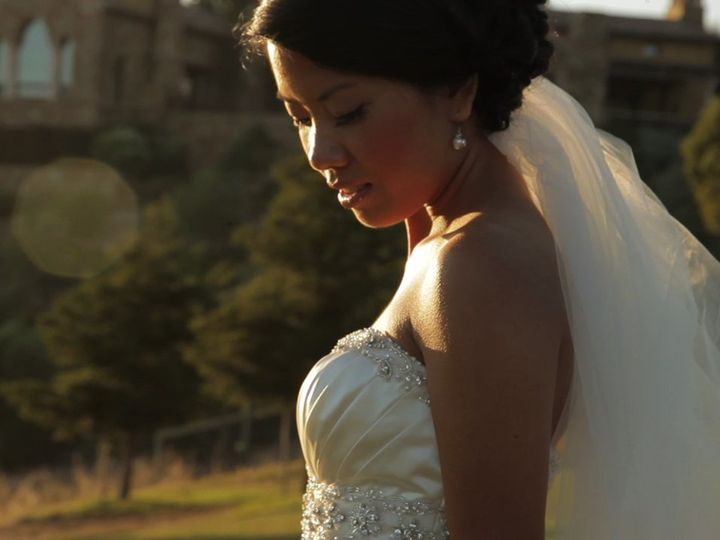 Tmx Picture 4 51 1041571 Roseville, CA wedding videography