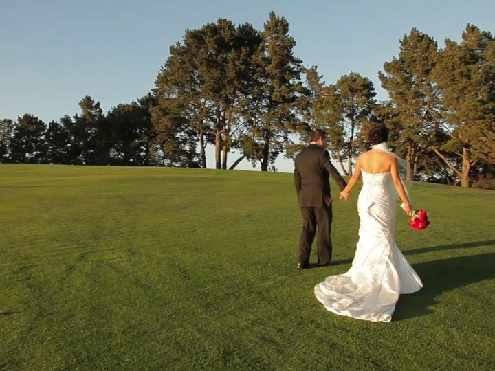 Tmx Picture 5 1 51 1041571 Roseville, CA wedding videography
