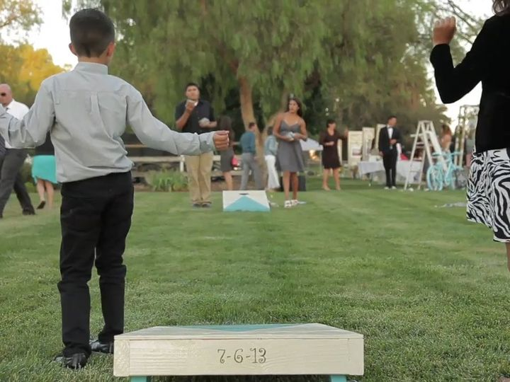 Tmx Picture 7 51 1041571 Roseville, CA wedding videography