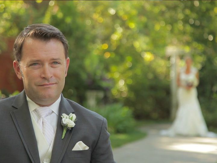Tmx Screen Shot 2019 01 10 At 11 38 17 Pm 51 1041571 Roseville, CA wedding videography