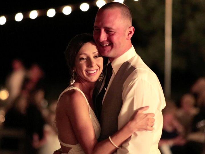 Tmx Screen Shot 2019 01 10 At 11 42 22 Pm 51 1041571 Roseville, CA wedding videography