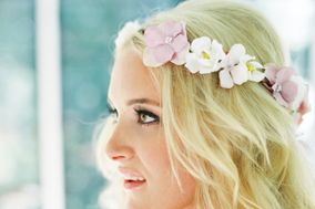 Kirstie Wight Makeup Artist