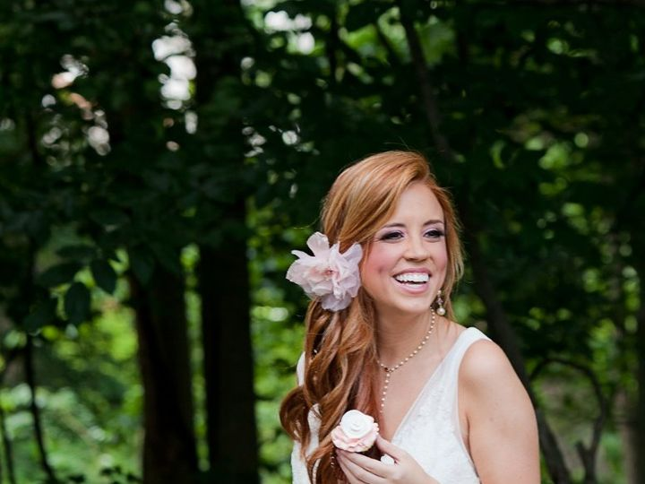 Tmx 1338823058865 20110621MG3378 Bel Air, MD wedding dress