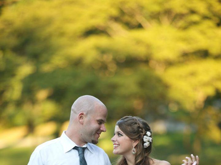 Tmx 1354824839297 0005original Bel Air, MD wedding dress