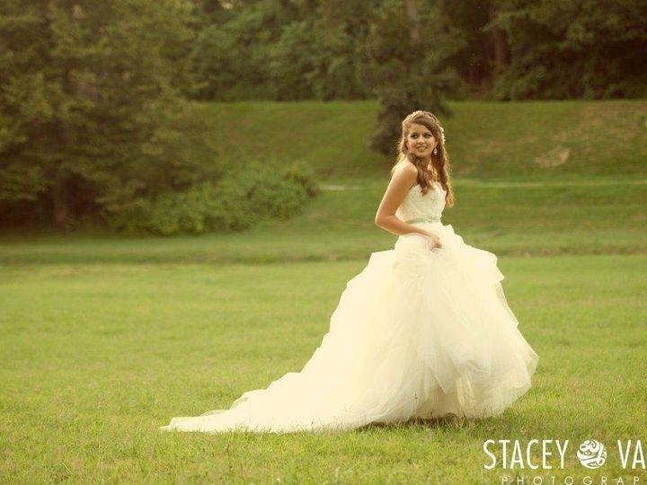 Tmx 1354825319851 00261 Bel Air, MD wedding dress