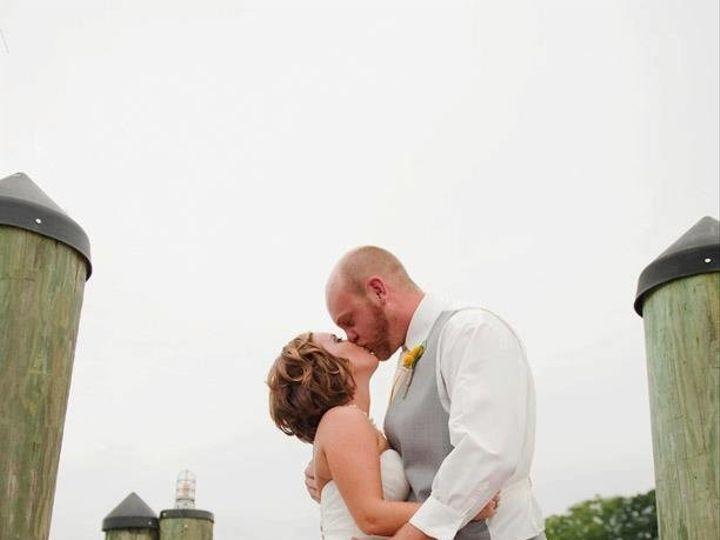 Tmx 1354827275779 Jenniec Bel Air, MD wedding dress