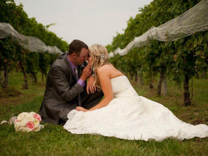 Tmx 1377872350415 Gina  Michelle Waters Bel Air, MD wedding dress