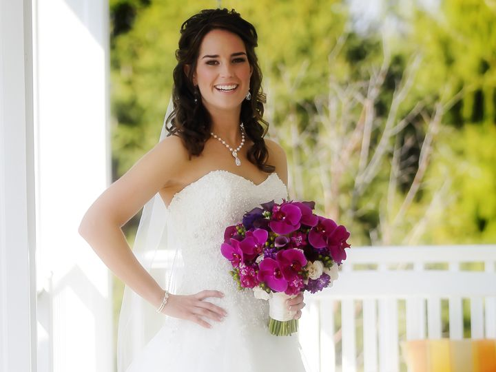 Tmx 1426783972480 Allisonadam0493 Bel Air, MD wedding dress