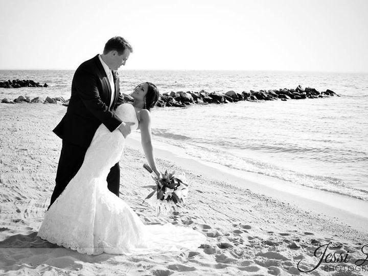Tmx 1426783997806 Anne Bride Bel Air, MD wedding dress