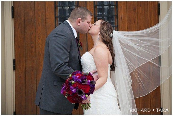 Tmx 1426784001557 Bride Amanda 2 Bel Air, MD wedding dress
