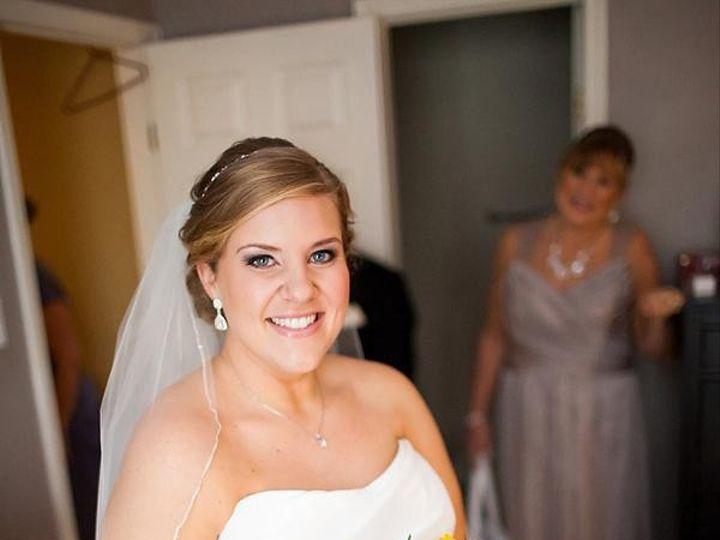 Tmx 1426784010470 Bride Ashley 3 Bel Air, MD wedding dress