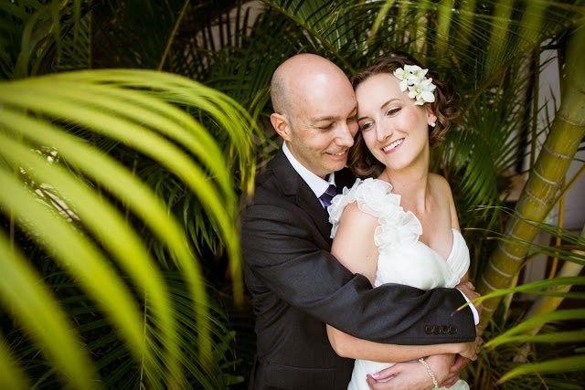 Tmx 1426784092300 Bride Emily Strap On Dress Bel Air, MD wedding dress