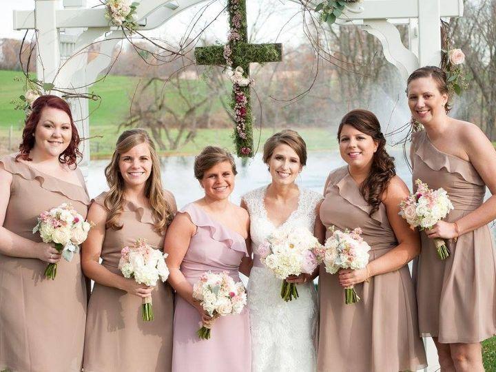 Tmx 1426784143209 Bride Katie Maggie Sottero 2 Bel Air, MD wedding dress