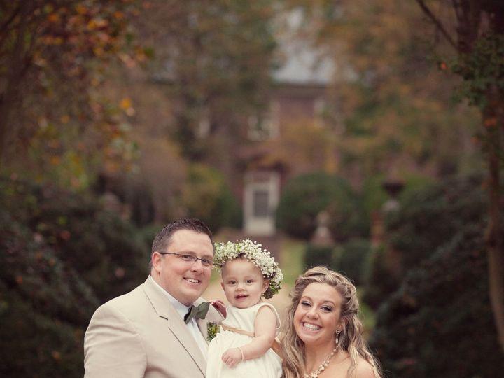 Tmx 1426784197392 Bride Kristiealanwedding405 Bel Air, MD wedding dress