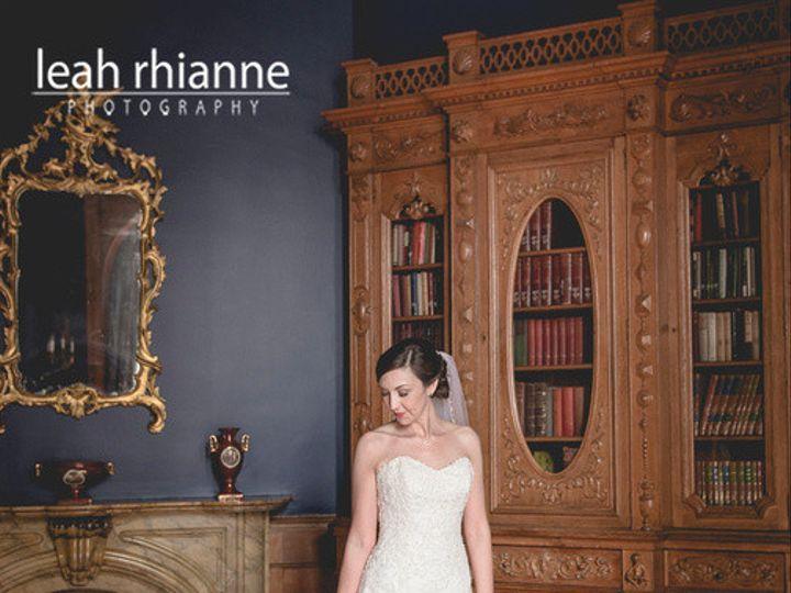 Tmx 1426784216207 Bride Megan 1 Bel Air, MD wedding dress