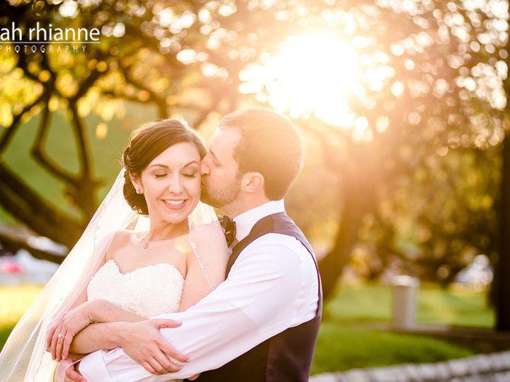 Tmx 1426784220402 Bride Megan 3 Bel Air, MD wedding dress