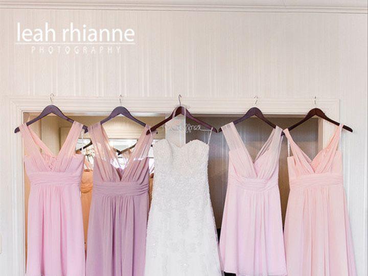Tmx 1426784230164 Bride Megan Dresses Bel Air, MD wedding dress