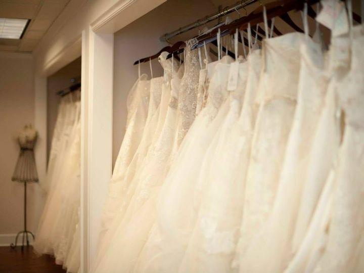 Tmx 1426784451928 Dresses In Kb Bel Air, MD wedding dress