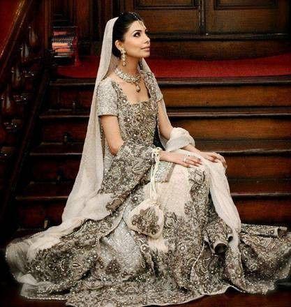 Tmx 1436295514219 Image001 Bel Air, MD wedding dress