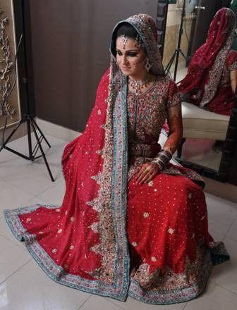 Tmx 1436295516089 Image015 Bel Air, MD wedding dress
