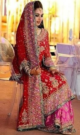 Tmx 1436295782416 Asma Dress Photos Bel Air, MD wedding dress