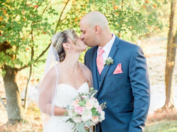 Tmx 1457639161823 838 Bel Air, MD wedding dress
