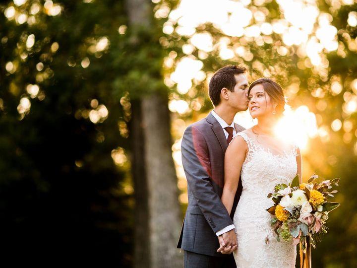 Tmx 1457639179429 12764560101535001980472525207875397391726763o Bel Air, MD wedding dress