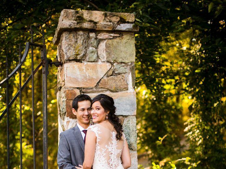 Tmx 1457639230446 Coppergreystyledshoot0062 Bel Air, MD wedding dress
