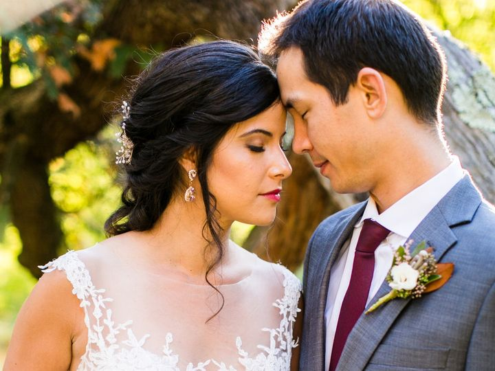 Tmx 1457639257091 Coppergreystyledshoot0105 Bel Air, MD wedding dress