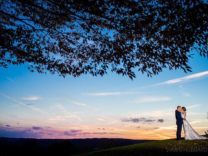 Tmx 1457639516193 112115 Murphy 0031web Bel Air, MD wedding dress