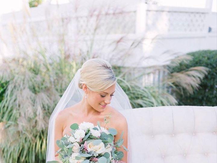 Tmx 1457639516218 1261529711229066610544821623143204323426471o Bel Air, MD wedding dress