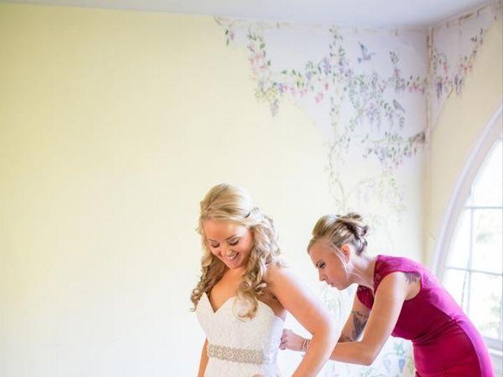Tmx 1457639594795 Carrollparkentannagracephotography1parkentweddingg Bel Air, MD wedding dress