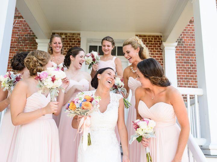 Tmx 1457639616322 I Xrzdwwm X2 Bel Air, MD wedding dress
