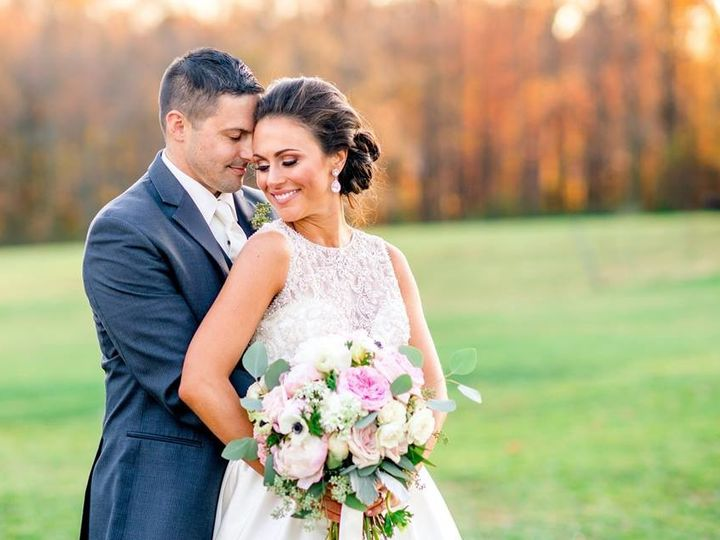 Tmx 1500571206686 Brittany And Dan Bel Air, MD wedding dress