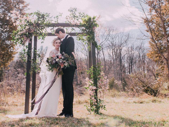 Tmx 1500571305005 48fieldsstyledshootdelivery129 Bel Air, MD wedding dress