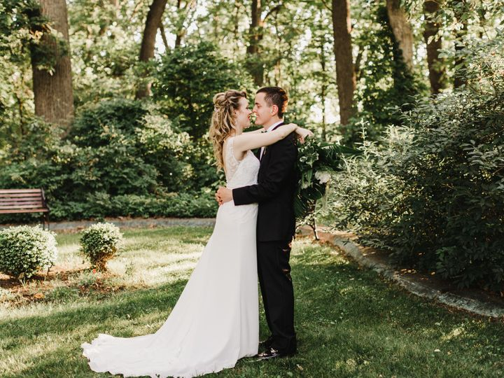 Tmx 1500571306029 55 Bel Air, MD wedding dress