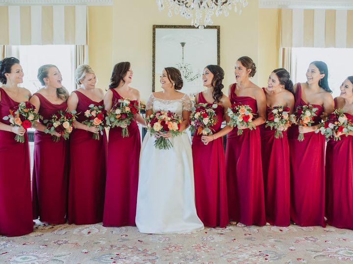 Tmx 1500571345294 Alayna Matt Lr 165 Bel Air, MD wedding dress