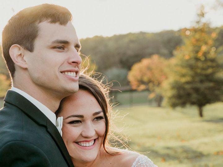 Tmx 1500571352038 Alayna Matt Lr 479 Bel Air, MD wedding dress