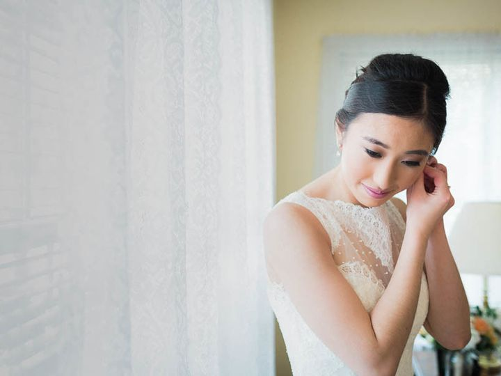 Tmx 1500571361151 Allison Brett Preview 7 Bel Air, MD wedding dress