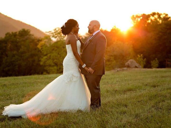 Tmx 1531150780 B198c3dd9dc43a55 1531150779 66271c5148f360f5 1531150779239 1 AM Bride Bel Air, MD wedding dress