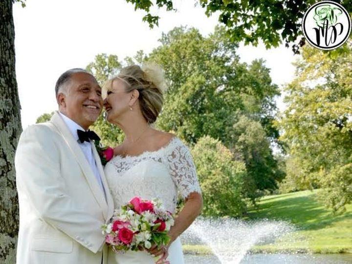 Tmx 1531150800 F8e4b0b0adf287cf 1531150799 1ccab428f3b34a02 1531150799203 4 Older Bride Bel Air, MD wedding dress