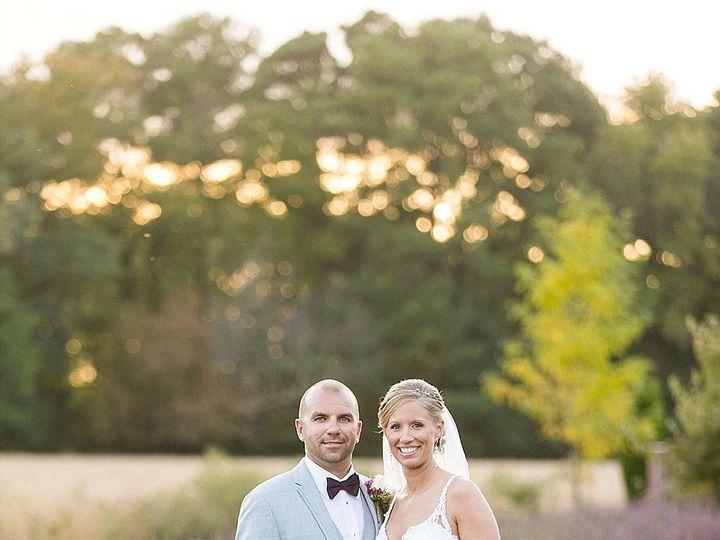 Tmx 1531151966 818abc7d39eae87d 1531151964 Ccb1048c40d71bb6 1531151964274 2 Inn At Huntingfiel Bel Air, MD wedding dress
