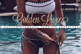 Golden Luxe Tan