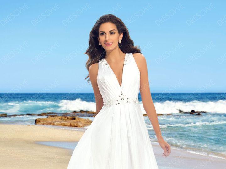 Tmx 11181165 1 51 1891571 1571210480 Lahaina, HI wedding planner