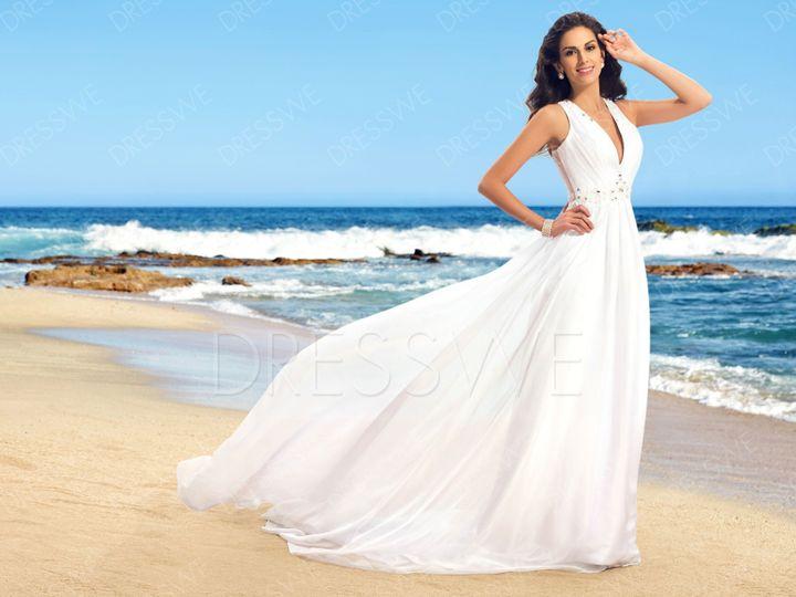 Tmx 11181165 3 51 1891571 1571210497 Lahaina, HI wedding planner