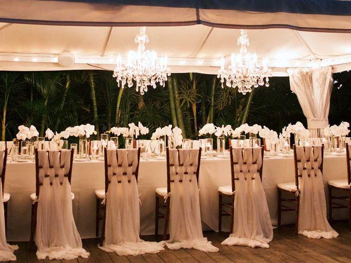Tmx Cabanacloseup 51 1891571 1571210875 Lahaina, HI wedding planner