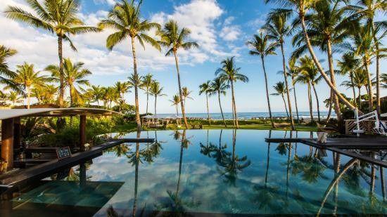 Tmx Four Seasons Resort Hualalai 51 1891571 1571211146 Lahaina, HI wedding planner